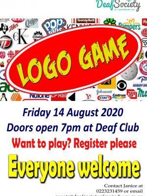 Logo Game 1 copy 70